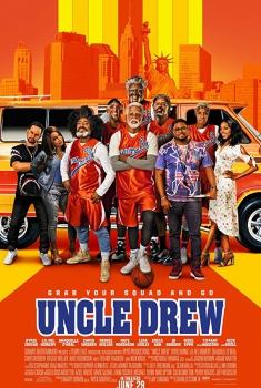 Uncle Drew (2018) Online