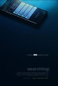 Смотреть трейлер Search (2018)