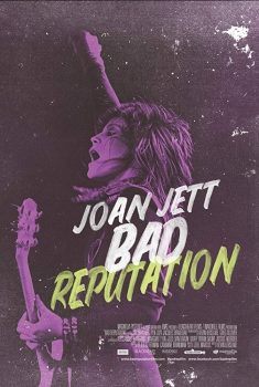 Bad Reputation (2018) Online