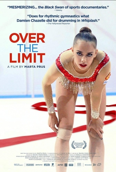 Over the Limit (2017) Online