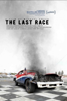 The Last Race (2018) Online