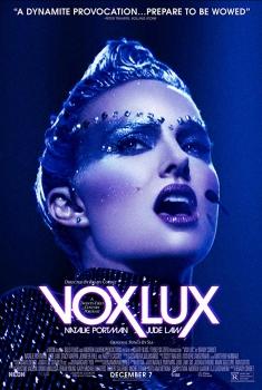 Vox Lux (2018) Online
