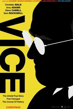 Vice (2018) Online