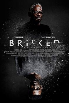 Смотреть трейлер Bricked (2019)