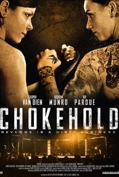 Chokehold (2019) Online