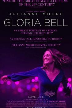 Gloria Bell (2018) Online