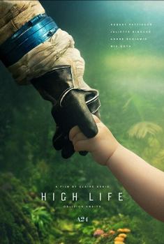 High Life (2018) Online