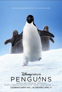 Penguins (2019) Online