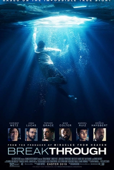 Breakthrough (2019) Online