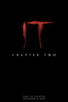 It: Chapter Two (2019) Online