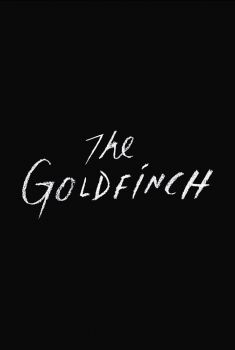 The Goldfinch (2019) Online