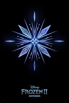 Frozen II (2019) Online