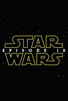 Star Wars: Episode IX (2019) Online