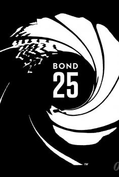 Bond 25 (2020) Online
