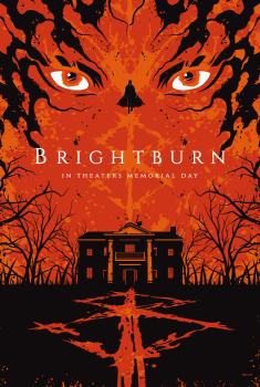 Brightburn (2019) Online