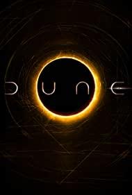 Dune: Part One (2021)
