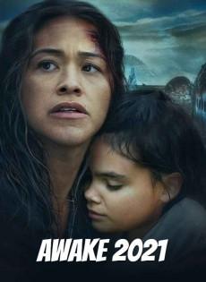 Awake (III) (2021)