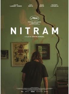 Nitram (2021)