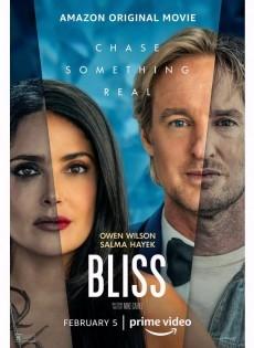 Bliss (I) (2021)