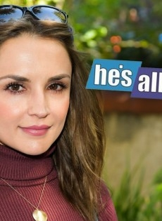 He's All That  (2021)