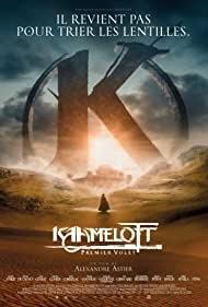 Kaamelott: First Installment  (2021)