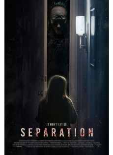 Separation (I)  (2021)