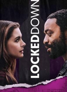 Locked Down (I) (2021)