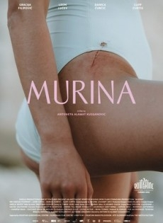 Murina  (2021)