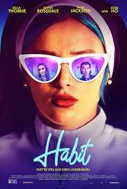 Habit ( 2021)