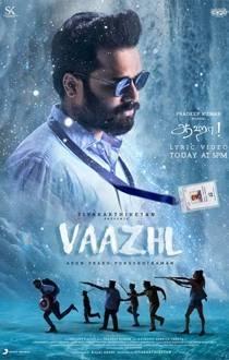 Vaazhl (2021)
