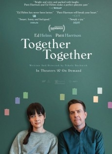 Together Together ( 2021)