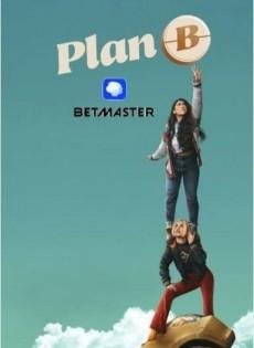 Plan B (II) (2021)