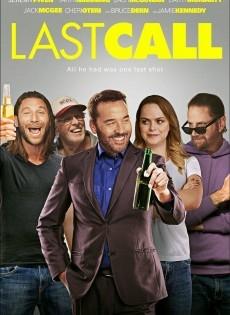 Last Call (I) (2021)
