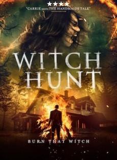Witch Hunt (I) (2021)