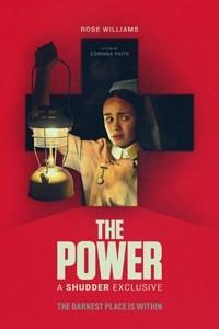 The Power (II)  (2021)