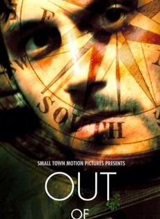 Out of Time (V) (2021)