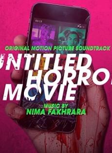 Untitled Horror Movie  (2021)