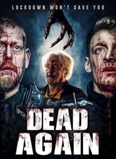 Dead Again (2021)