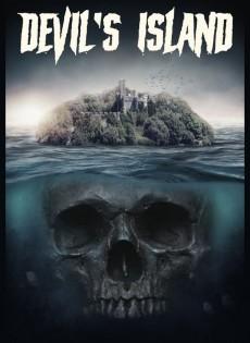 Devil's Island (2021)