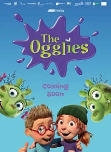 The Ogglies (2021)