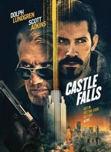 Castle Falls (2021)