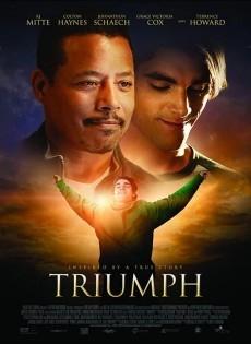 Triumph (II) (2021)