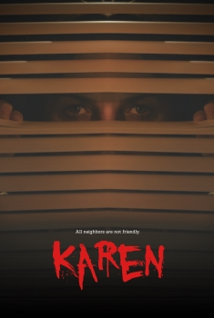 Karen (I) (2021)