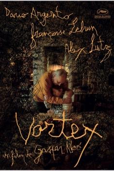 Vortex (2021)