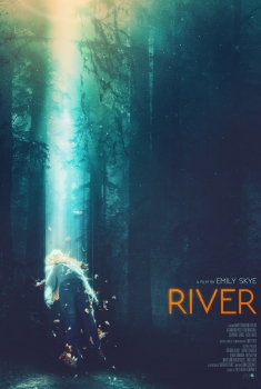 River (I) (2021)