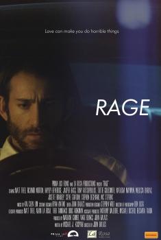 Rage (I) (2021)