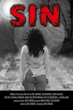 Sin (II) (2021)