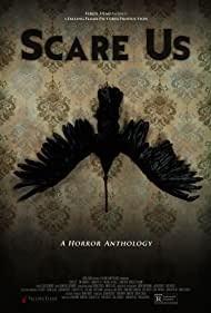 Scare Us (2021)