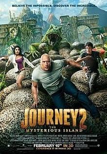 The Journey (II) (2021)