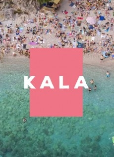 Kala (2021)